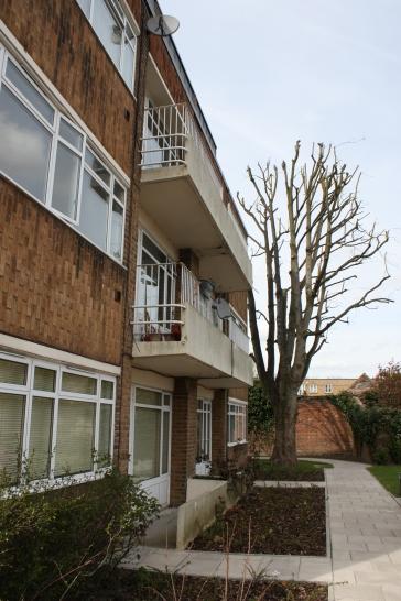 ellington_court_balcony_detail