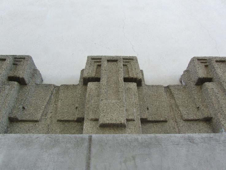 hollyhock_house_concrete_detailing