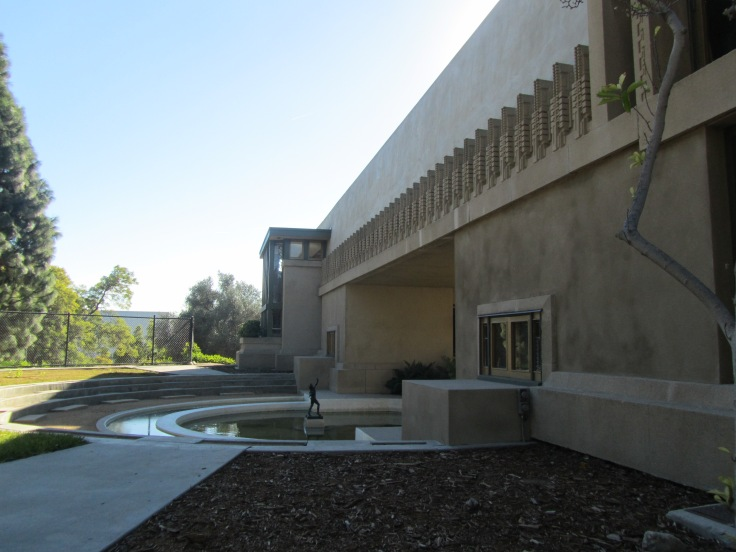 hollyhock_house_side_elevation2
