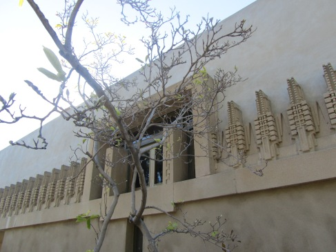 hollyhock_house_tree_detail
