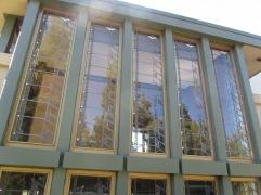 hollyhock_house_window_detail2