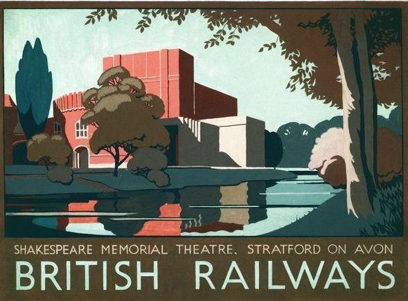 vintage-british-rail-stratford-on-avon-railway-poster-a3-a2-a1-print-22026-p