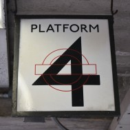 arnos-grove-platform-4-sign-square