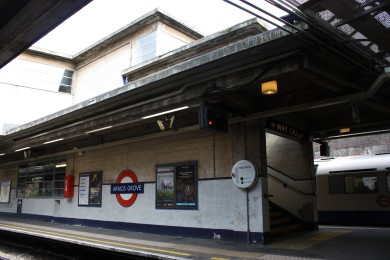 arnos-grove-station-from-platform