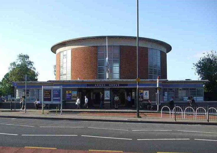 arnos-grove-station-from-road