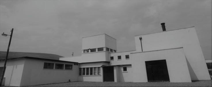 big-pit-wales-1939