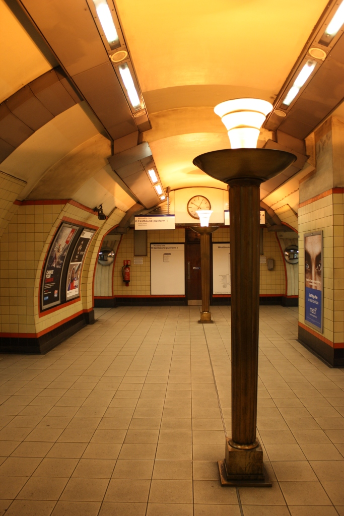 bounds-green-station-lighting
