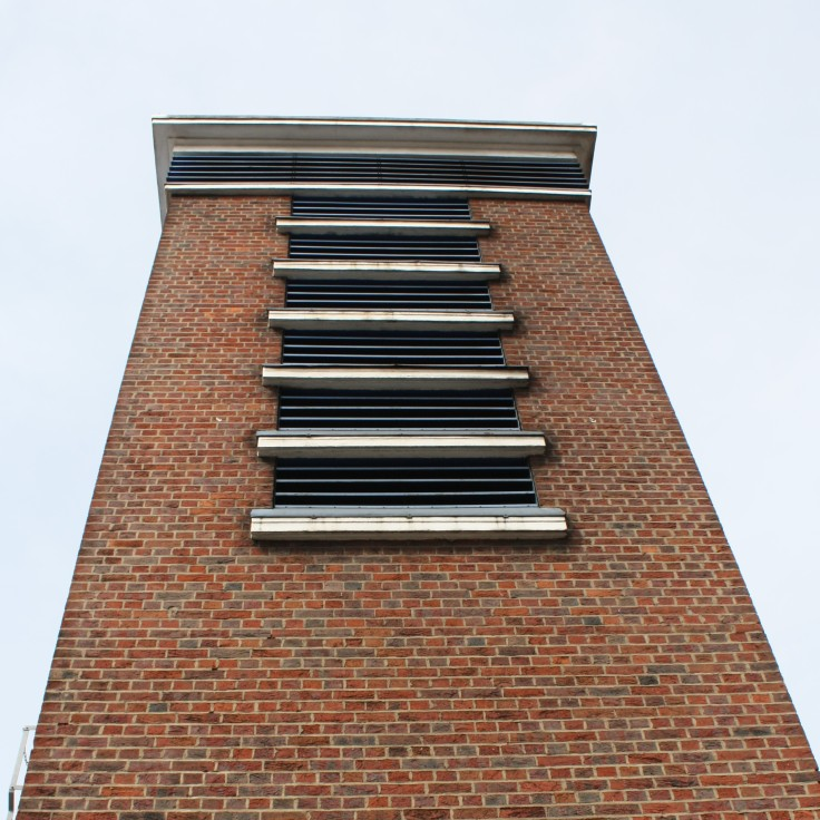 bounds-green-station-tower