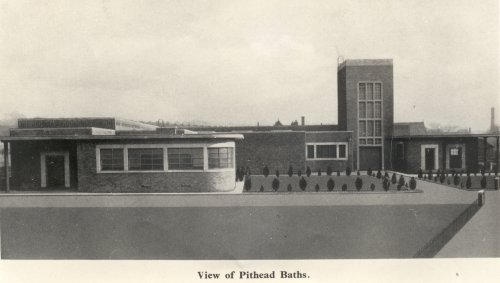 hamstead-baths-1937