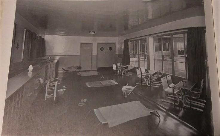 kells-colliery-community-centre-1940-ja-demspter