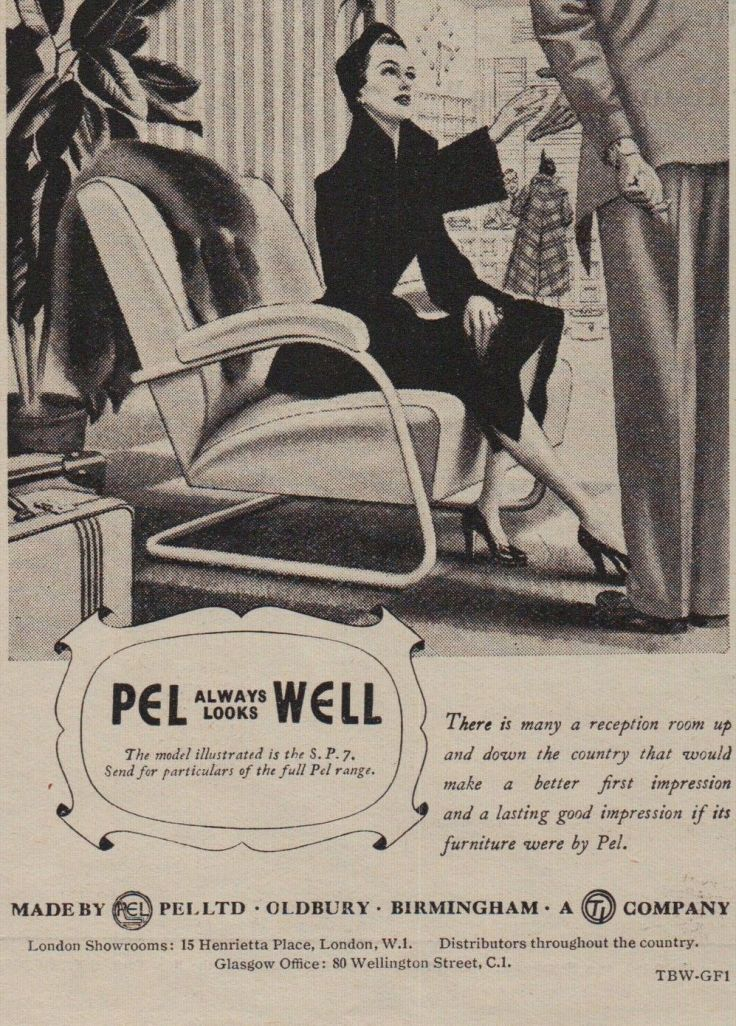 pel-advert4