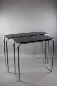 pel-consul-tables1