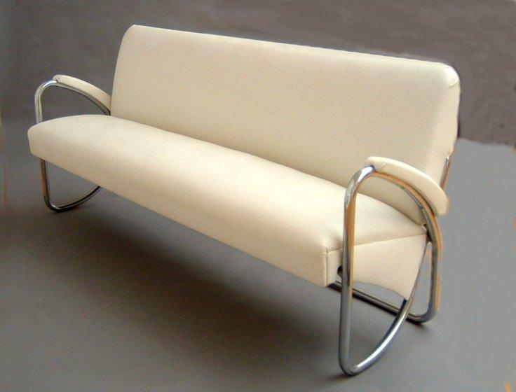 PEL Sofa