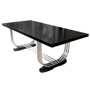 PEL HT21 Dining Table