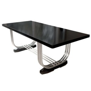 PEL HT21 Dining Table