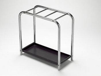 pel-g7-umbrella-stand-va-collection