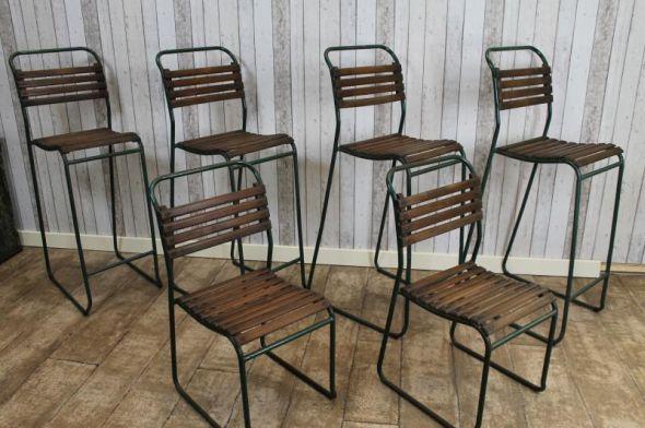 pel-stacking-bar-stools