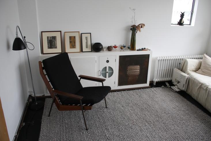pullman-court-flat-interior