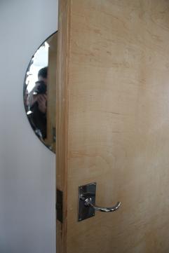 pullman-court-flat-internal-door
