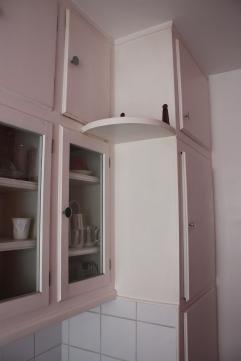 pullman-court-kitchen-cabinets-detail