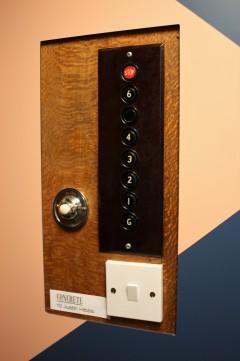 pullman-court-lift-controls-detail