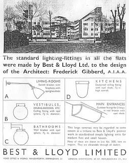pullman-court-lighting-options