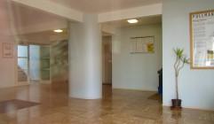 pullman-court-lobby-interior