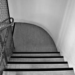 pullman-court-stairwell-detail