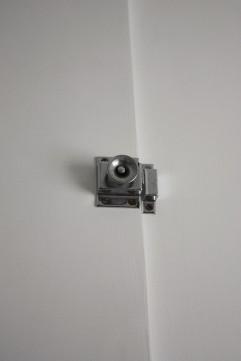 pullman-cupboard-latch-detail