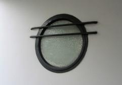 pullman-port-hole-window-detail