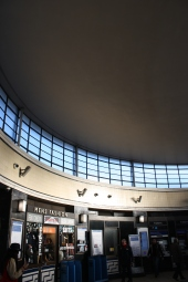 southgate-station-interior-ceiling-detail