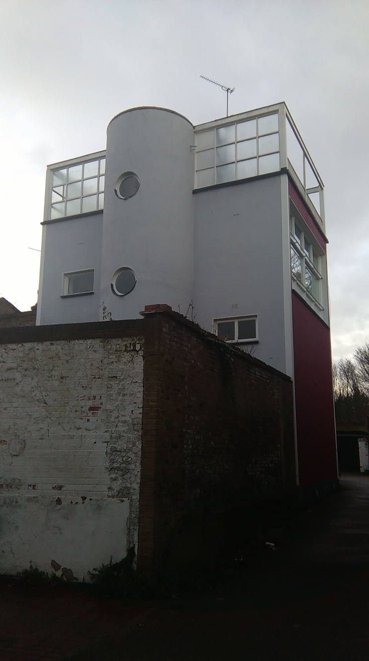 studio-house-highgate-rear-elevation