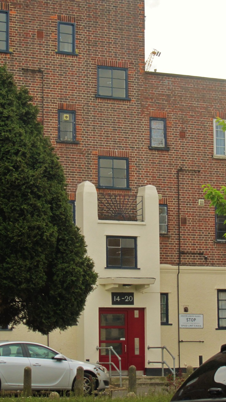 telford-avenue-mansions-2