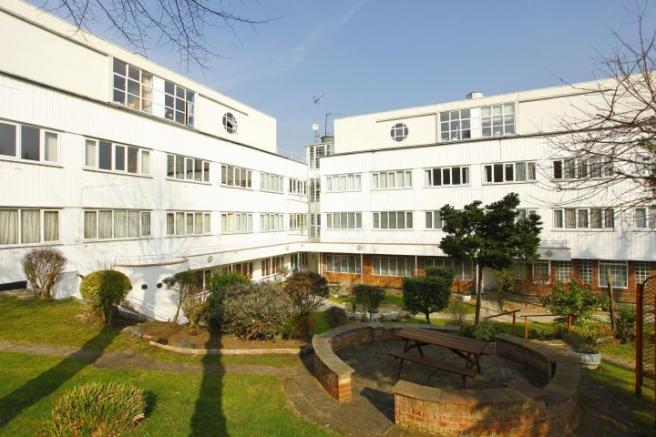 Highfield Court 5