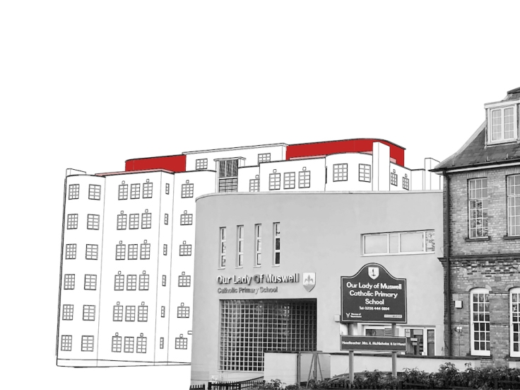 WHL extension low res